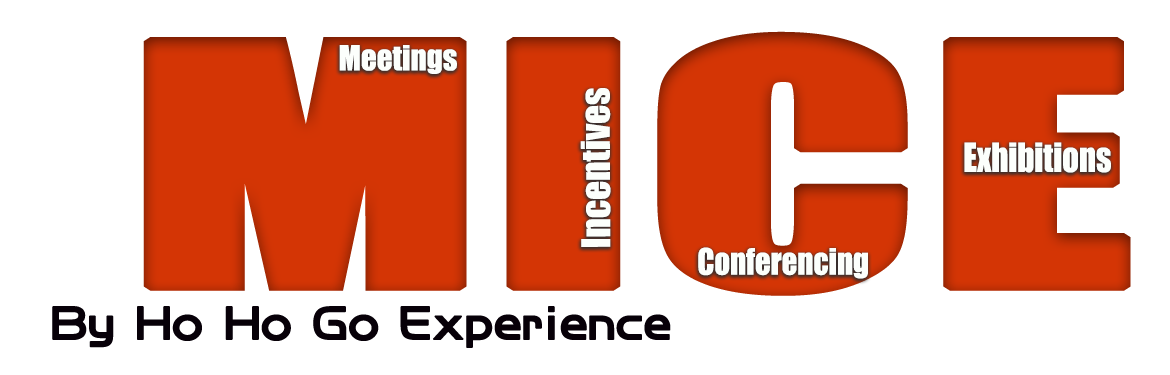 Header Image: Meetings Incentives Conferencing Exhibitions
